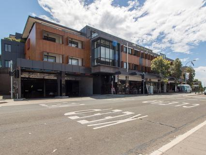 210/64-68 Gladesville Road, Hunters Hill NSW 2110-1