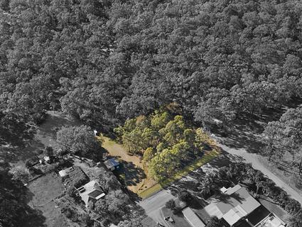 Lot 62-66 Perth Street, Vineyard NSW 2765-1