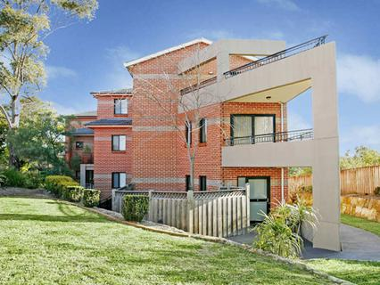 8/294-296 Pennant Hills Road, Pennant Hills NSW 2120-1