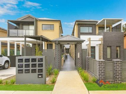 7/61 Irrigation Road, South Wentworthville NSW 2145-1