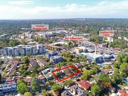 35-39 Yattenden Crescent, Baulkham Hills NSW 2153-1