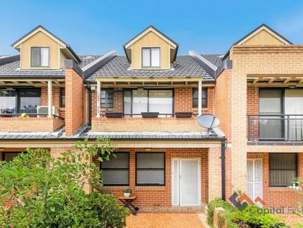 13/24-28 Cleone Street, Guildford NSW 2161-1
