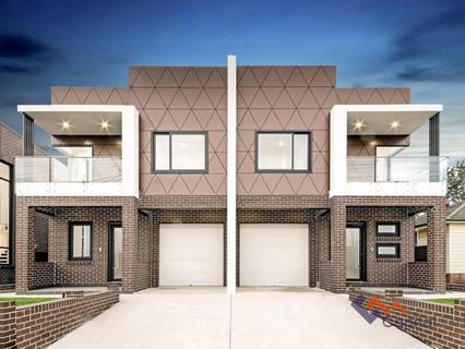 1 & 2 /133 Robertson Street, Guildford NSW 2161-1