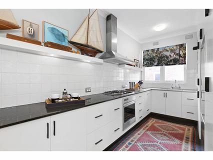 9/35 Nelson Street, Woollahra NSW 2025-1