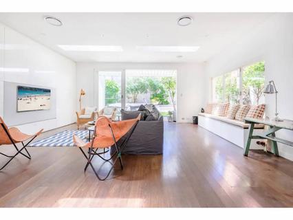 108 Ramsgate Avenue, Bondi Beach NSW 2026-1