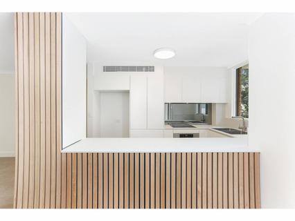 14/33 Waratah Street, Rushcutters Bay NSW 2011-1