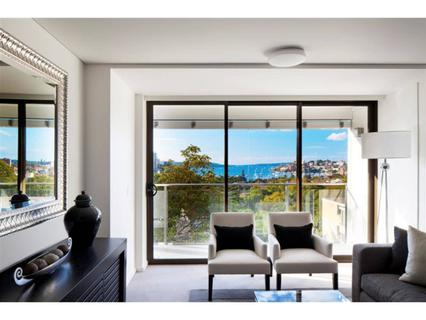 7/230 New South Head Road, Double Bay NSW 2028-1