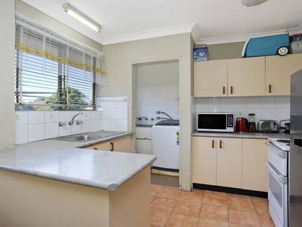 9/55 Saddington Street, St Marys NSW 2760-1