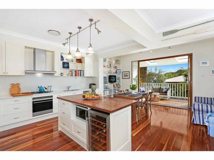 7 Robertson Place, Vaucluse NSW 2030-1