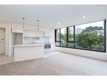 3C/21 Thornton Street, Darling Point NSW 2027-1