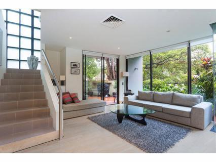 1/83 Birriga Road, Bellevue Hill NSW 2023-1