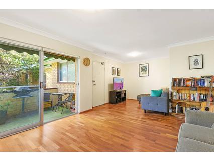 116/236 Beauchamp Road, Matraville NSW 2036-1