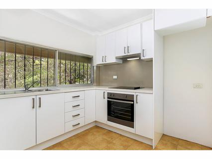 508/10 New McLean Street, Edgecliff NSW 2027-1