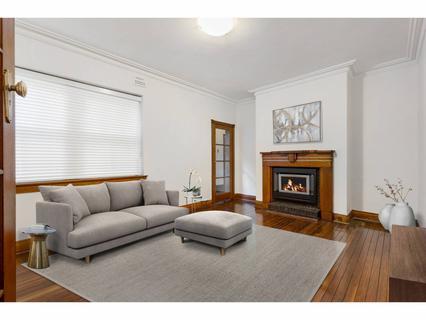 5/24 Ocean Avenue, Double Bay NSW 2028-1