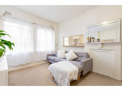 3/31 South Avenue, Double Bay NSW 2028-1