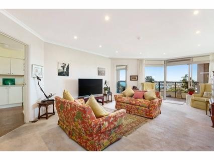 1304/180 Ocean Street, Edgecliff NSW 2027-1