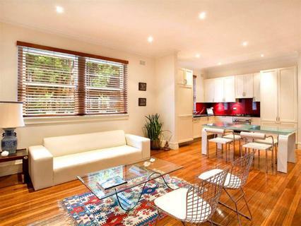10/26 Cooper Street, Double Bay NSW 2028-1