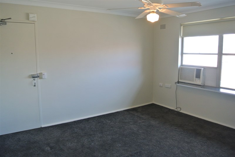 15 115 130 Military Road Guildford Nsw 2161 Property