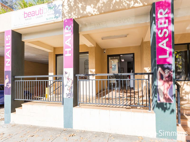 3/2-4 Kane Street, Guildford NSW 2161-1
