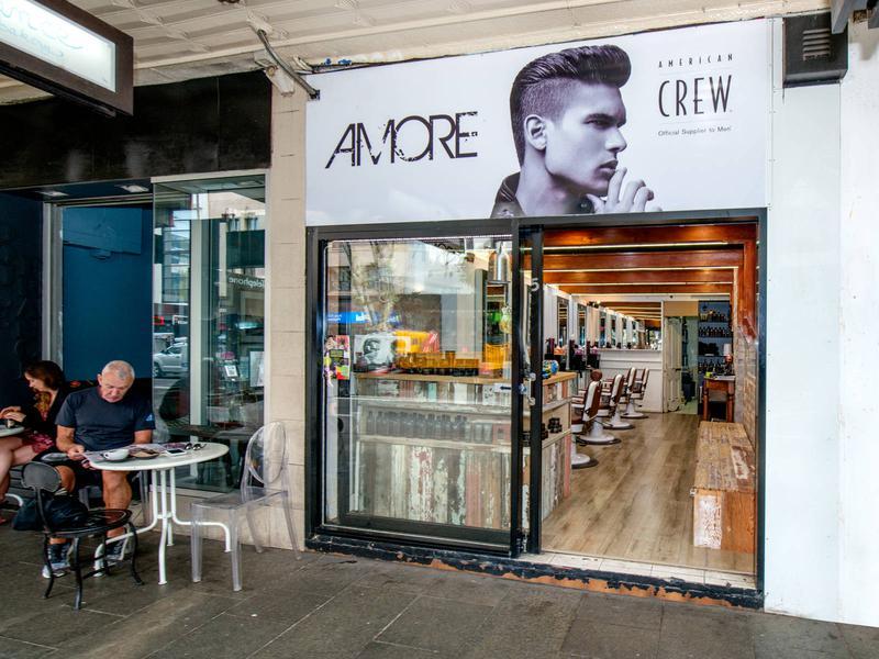 Shop 5/1-21 Darlinghurst Road Potts Point NSW 2011-1