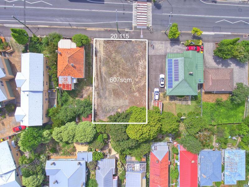 41 Parke Street, Katoomba NSW 2780-1