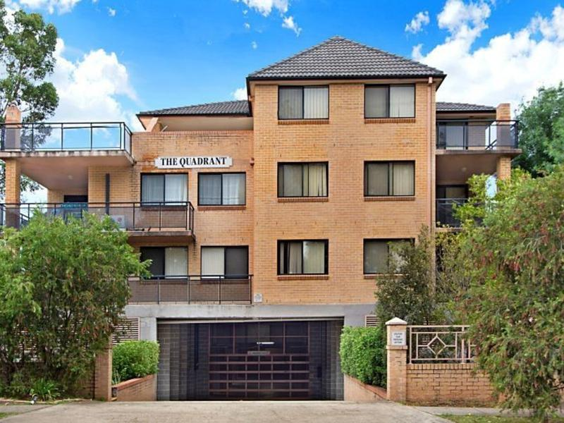 12/40 Hythe Street Mount Druitt NSW 2770-1