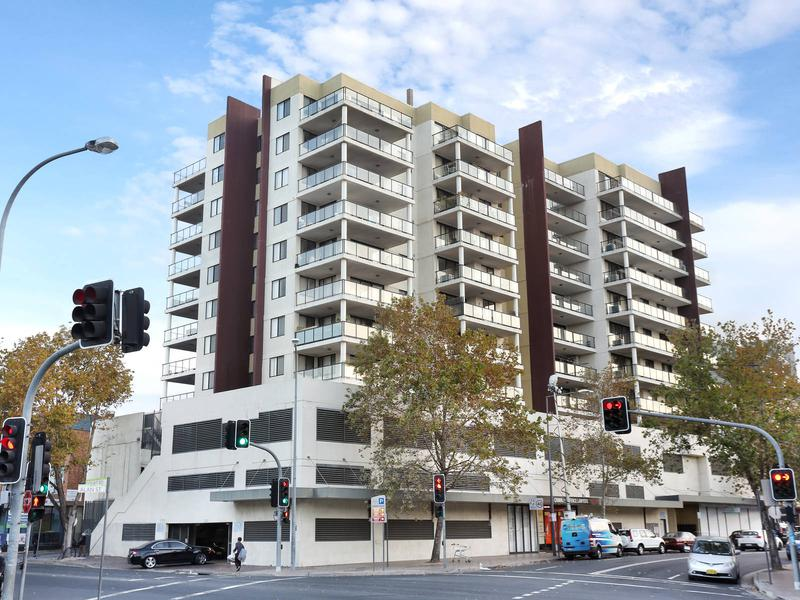902/1-11 Spencer Street, Fairfield NSW 2165-1