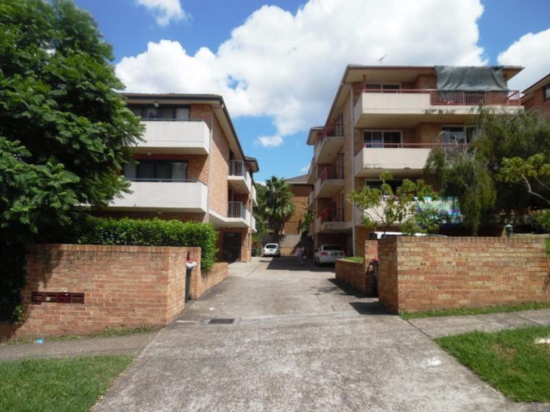 1/26 Harris Street Harris Park NSW 2150-1