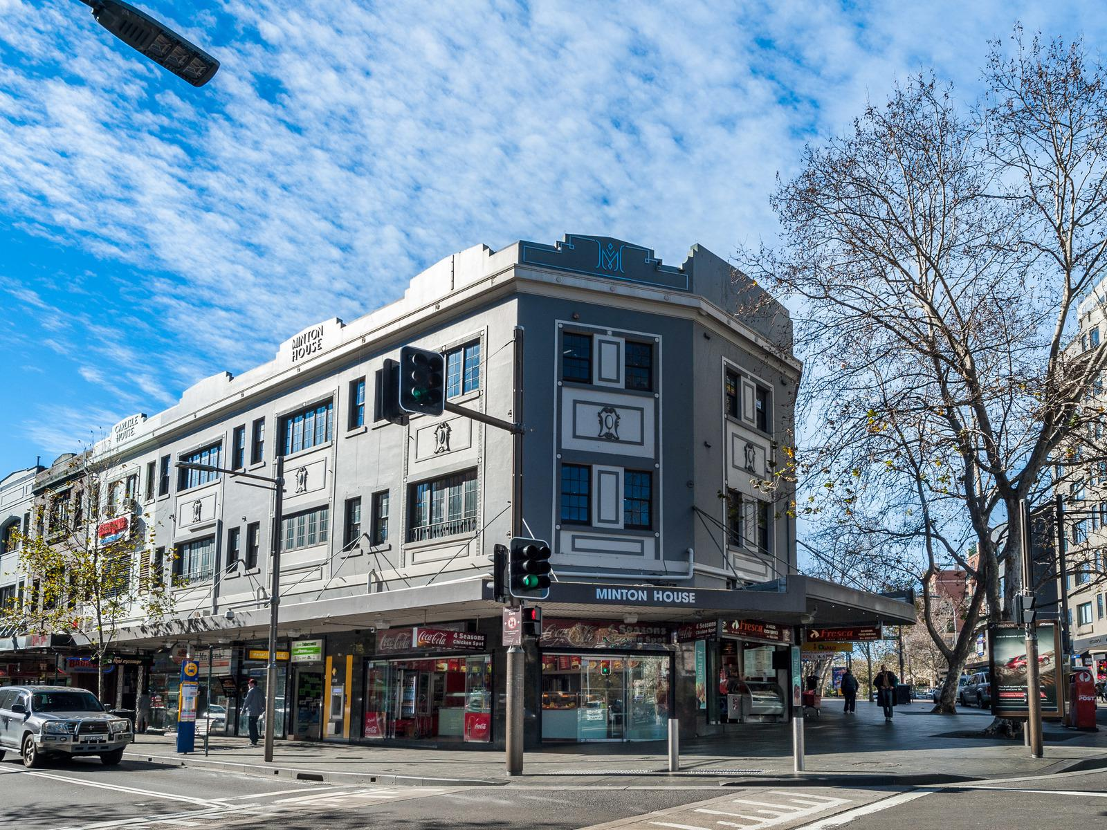 Suite 15/2-14 Bayswater Road, Potts Point NSW 2011-1