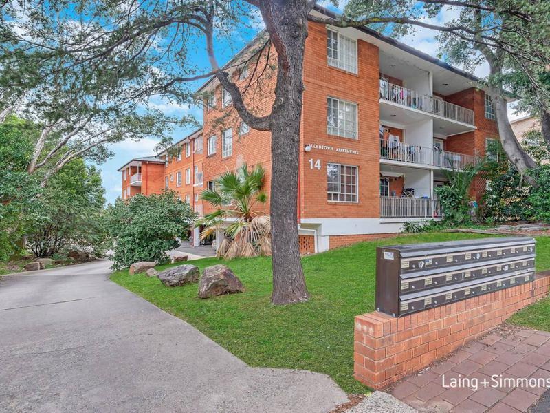 6/14-16 Allen Street, Harris Park NSW 2150-1