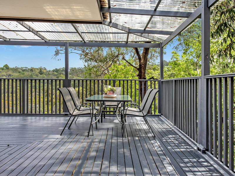 1 Cottonwood Way, Hornsby Heights NSW 2077-1