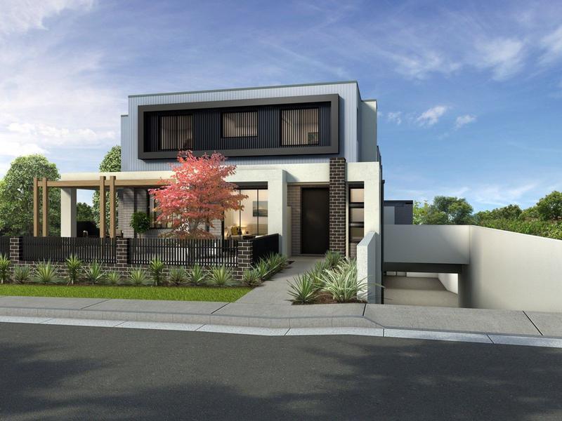 42 Jacaranda Road, Caringbah South NSW 2229-1