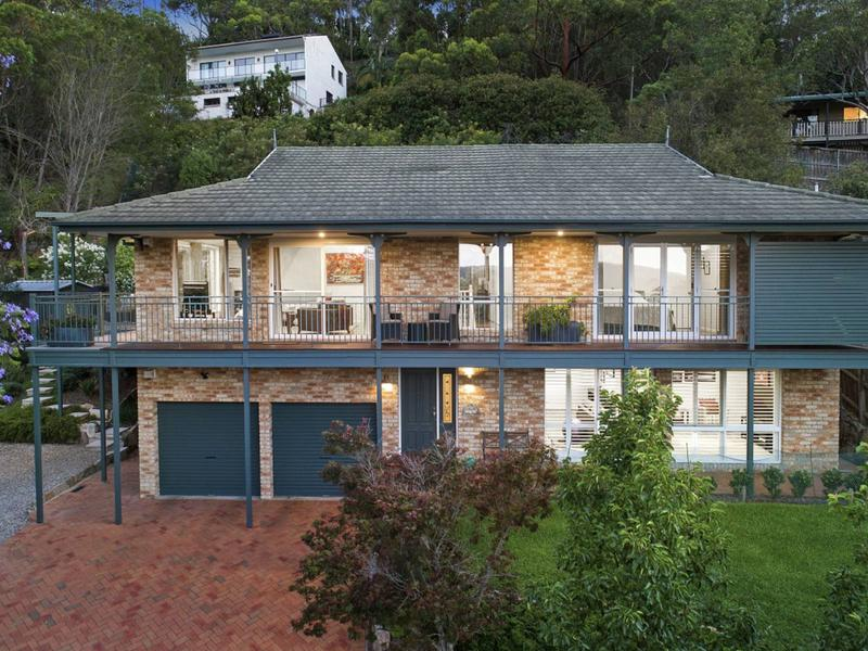 38 Bowral Close, Hornsby Heights NSW 2077-1