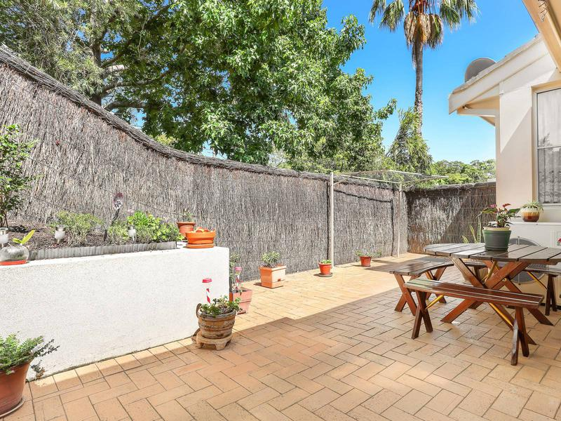 14/124-128 Oyster Bay Road, Oyster Bay NSW 2225-1