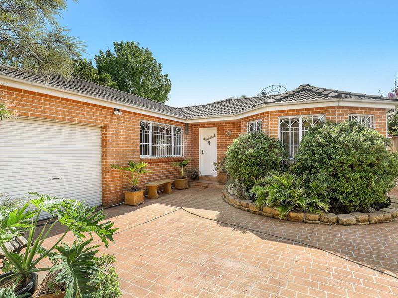 2/67 Saltash Street, Yagoona NSW 2199-1