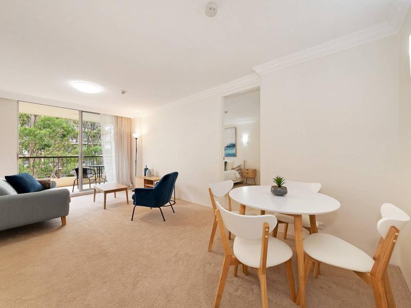 702/4 Francis Road, Artarmon NSW 2064-1