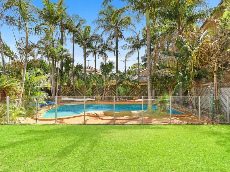 169 Caringbah Road, Caringbah NSW 2229-1