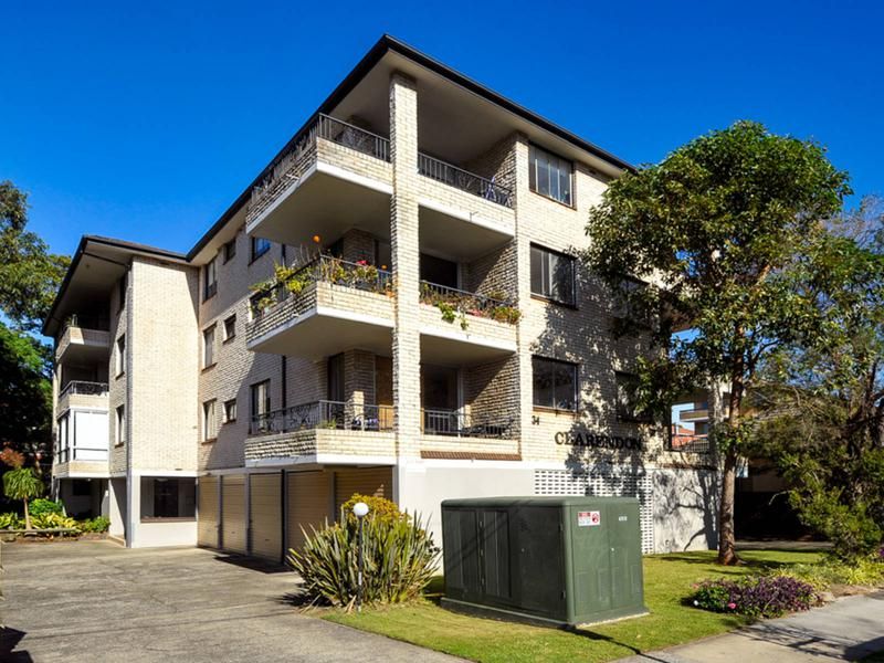 14/32 Arthur Street, Randwick NSW 2031-1