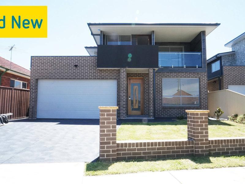 1B Loloma St, Cabramatta NSW 2166-1