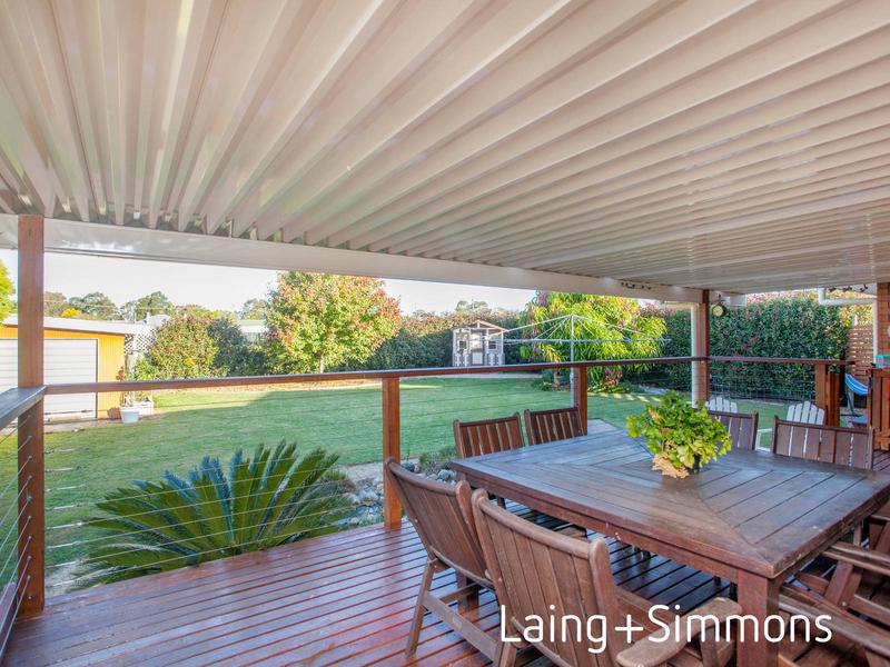 28 Railway Street, Taree NSW 2430-1