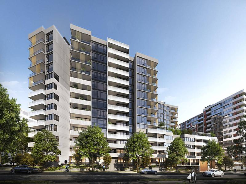 TOPIA/7 Carter Street, Lidcombe NSW 2141-1