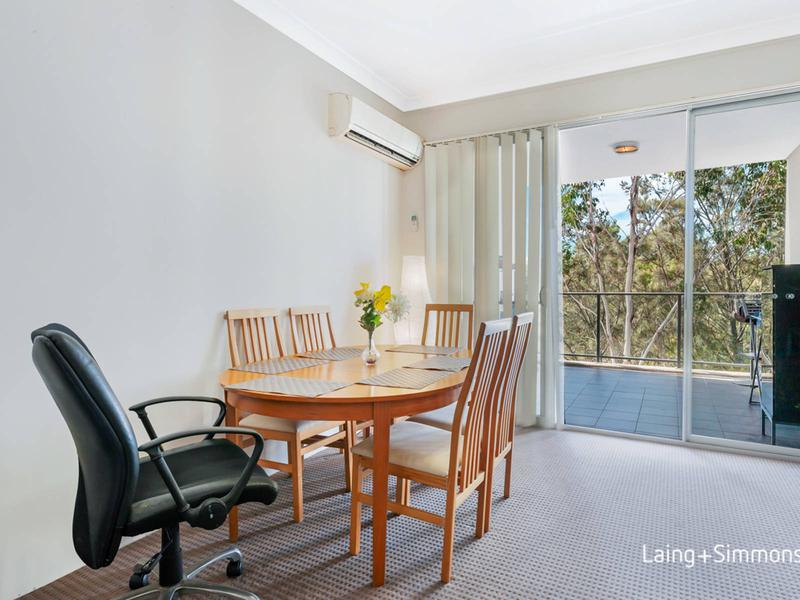 66/35-37 Darcy Road, Westmead NSW 2145-1