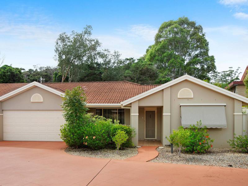 16 55 Amira Drive Port Macquarie NSW 2444