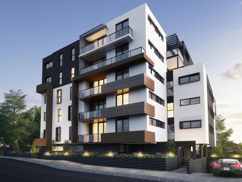 102/124-132 Best Road, Seven Hills NSW 2147-1