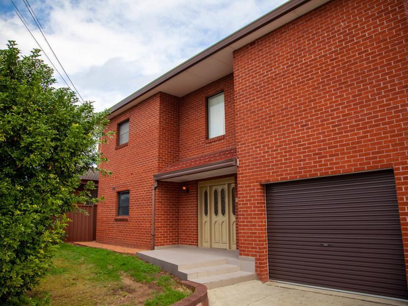 116 Joseph Street, Lidcombe NSW 2141-1