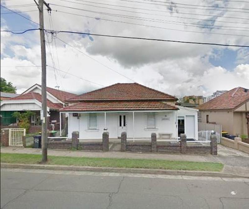 2/23 Shaftsbury Road Street, Burwood NSW 2134-1