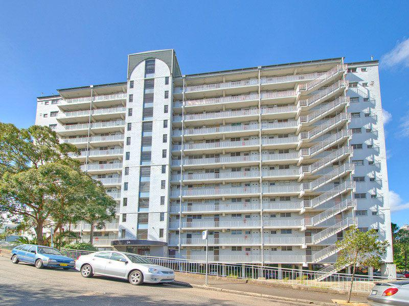 304/34 Wentworth St, GLEBE NSW 2037-1