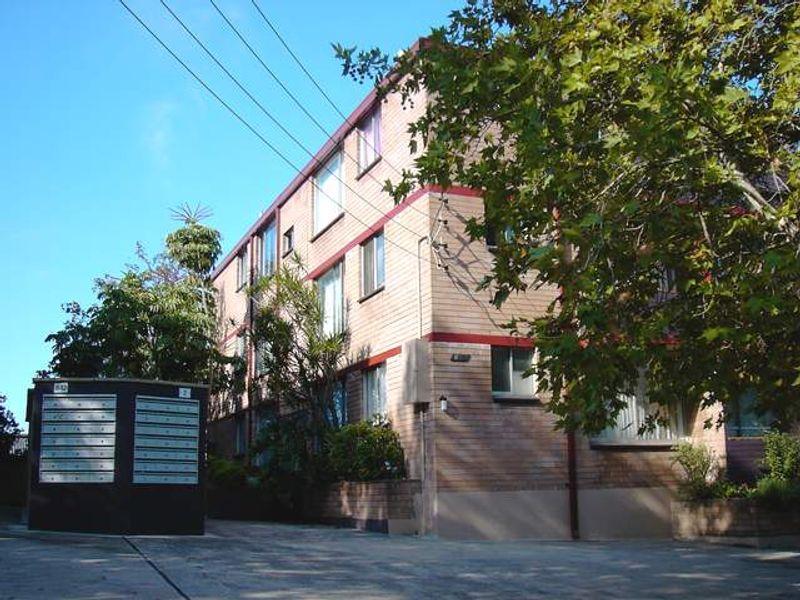 17/2-6 Sheehy Street, GLEBE NSW 2037-1