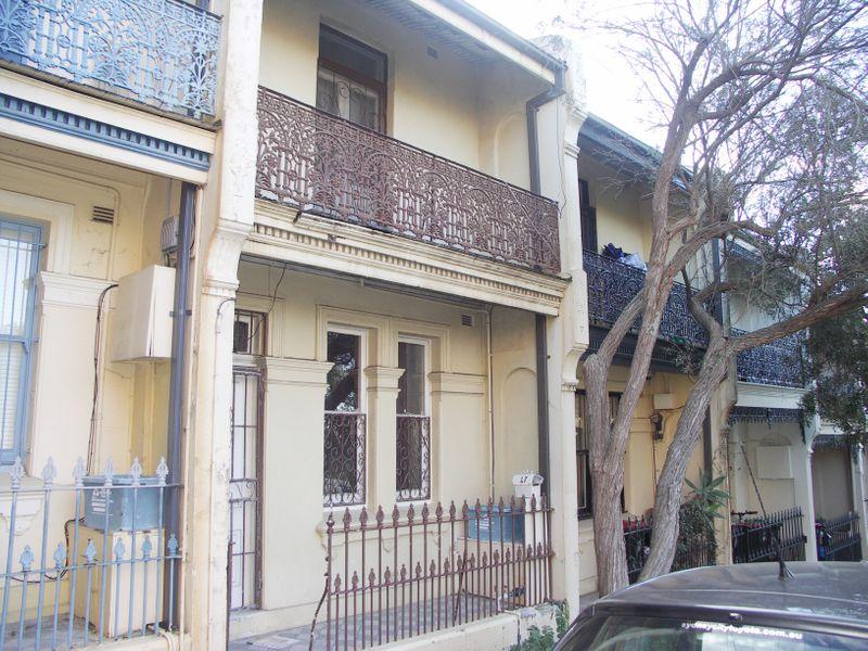 17 Brown Street, PADDINGTON NSW 2021-1