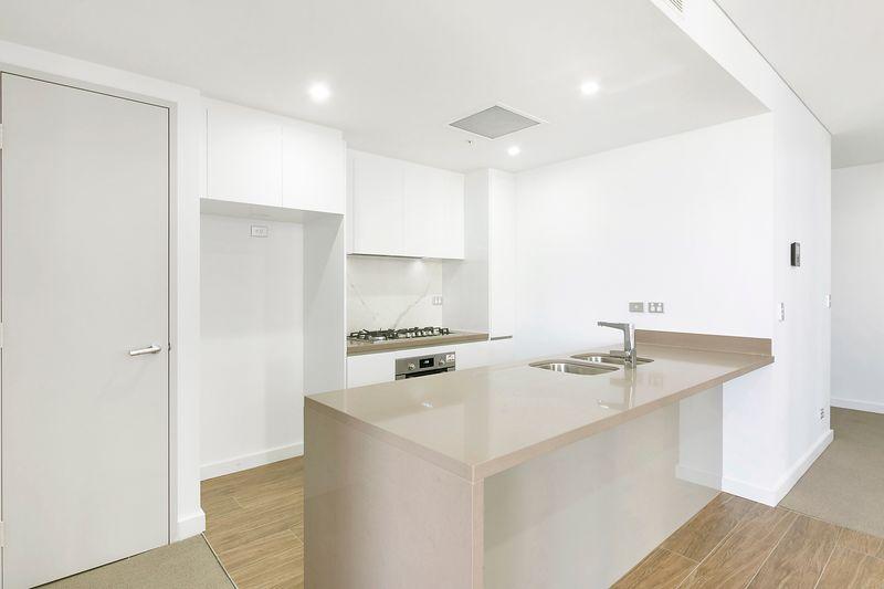 812/3 Gearin Alley, MASCOT NSW 2020-1